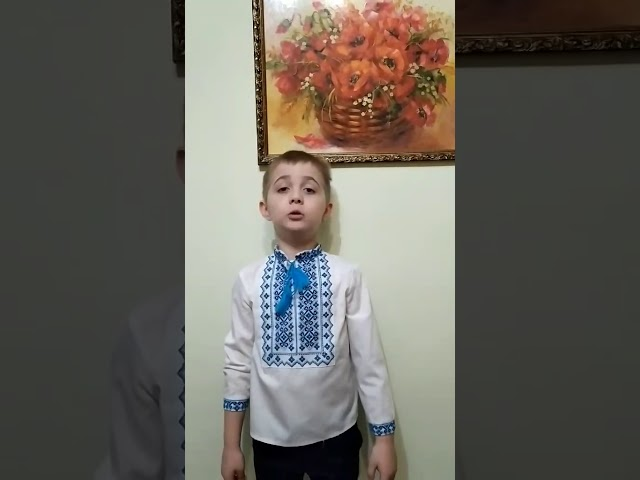 НВК «СЗШ N2-гімназія» м. Трускавця