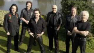 Brian Poole & The Tremeloes - Swiss Maid