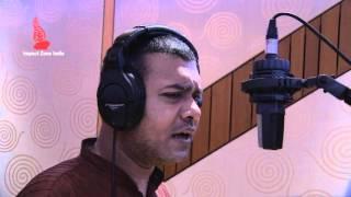 Choochu Chunnamu Nee Vaipu - Thrahimam 2