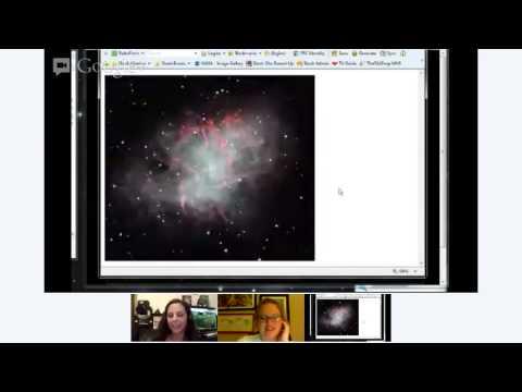 Astronomy Day Marathon - Members' Best