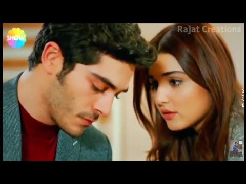 hayat-and-murat-song-pyar-ki-dhun-best-rmantic-love-song-new-video-heart-touching-song-2017|-selin