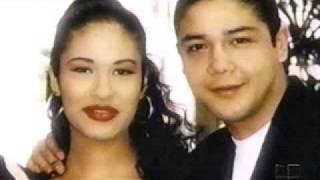 Dreaming of You- Selena (karaoke)