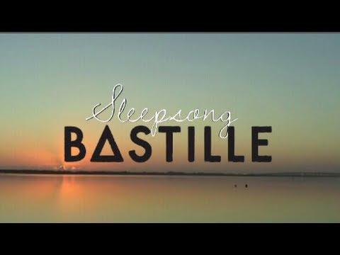 bastille-//-sleepsong-(lyrics-video)