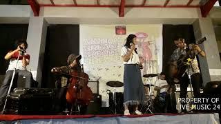 Sapu Tangan Merah PLAYING MUSIC DRAMA FOLK