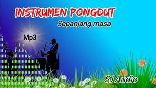Download Lagu Instrument Pongdut || enak sepanjang masa mp3