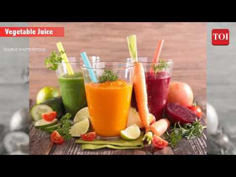 6 things you can drink to lose weight  youtube