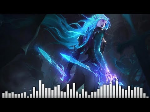 Best Songs for Playing LOL #77 | 1H Gaming Music | Epic Music Mix