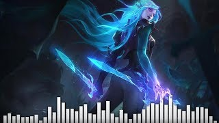 Download Best Songs for Playing LOL #77 | 1H Gaming Music | Epic Music Mix Mp3 and Videos