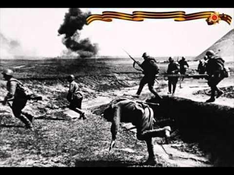Муслим Магомаев - Лучший город земли (оригинал) - YouTube