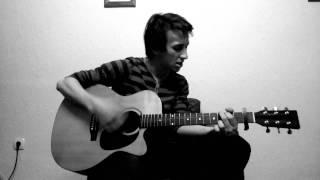 Baixar Arctic Monkeys - Mardy Bum [Acoustic Cover]