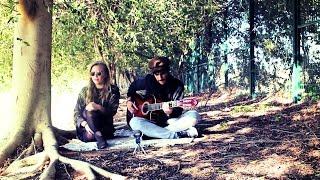 Your Song Elton John Cover | Signe & Hvetter