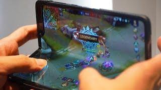 Can Samsung Gear VR Run On Samsung Galaxy J5 or J7?.