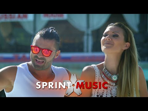 Tamy & Pepe - Dominicana | Official Video