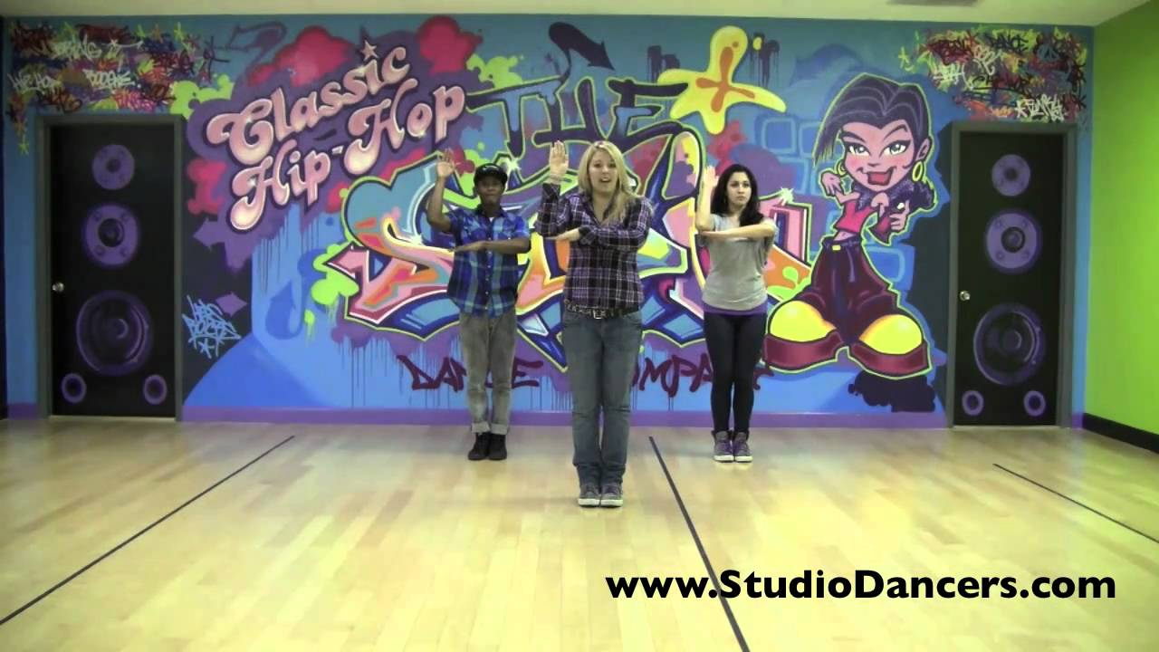 Dance tutorial somebody to love justin bieber youtube baditri Images