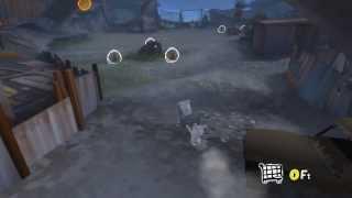 Rabbids Go Home   Dolphin Emulator 4.0.2 [1080p HD]   Nintendo Wii