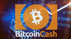HOW TO MINE BITCOIN CASH (BCH)