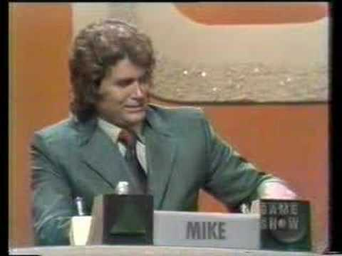 Download Match Game '73: Premiere Episode (4 of 5)