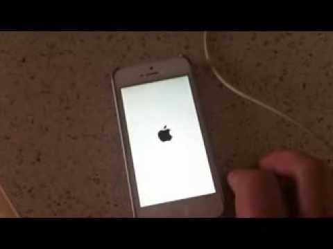 iphone 5s recall iphone 5 5s 6 battery problems 9397