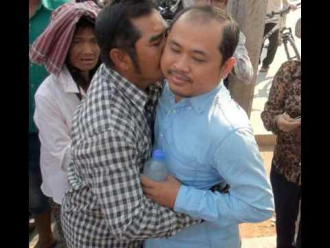 Cambodia TV News: CMN Cambodia Media Network Radio Khmer Morning Friday 02/17/2017