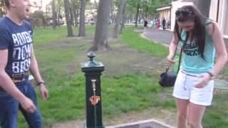 Скачать Харьков я люблю тебя