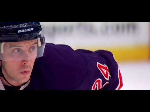 Ryan Callahan - Livin' The Dream (HD)