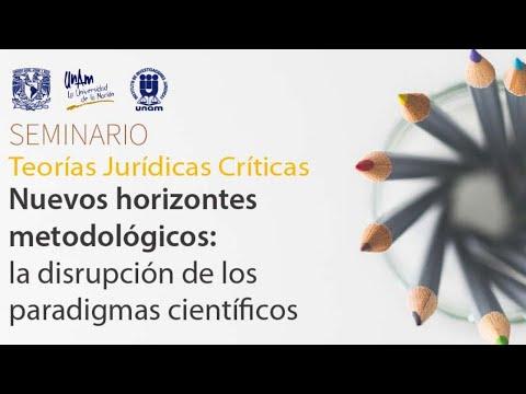 seminario-teorías-jurídicas-críticas.-nuevos-horizontes-metodológicos:-la-disrupción-de-los-paradigm