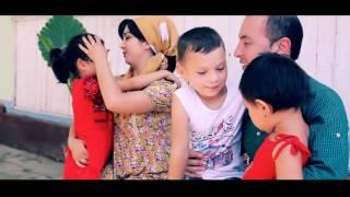 Узбек клип 2016 ''BOYMIZ SHERZOD CHUTTIBOEV uz klip uzbek klip Yangi uzbek kliplar 2016