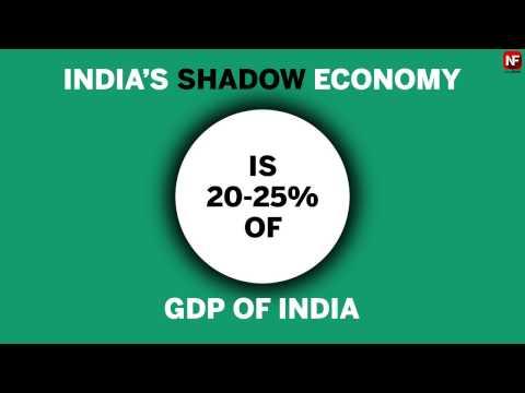 Chasing GDP
