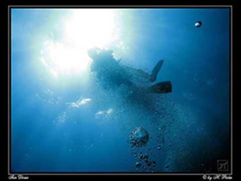 Hunt Underwater
