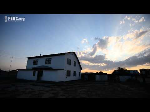 Christian Rehab Center: Dorothy's Home
