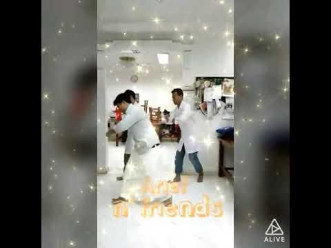Assalamu Alaika,  Maher Zain  Reff Song