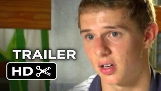 Kidnapped For Christ Official Trailer 1 (2014) - Documentary HD