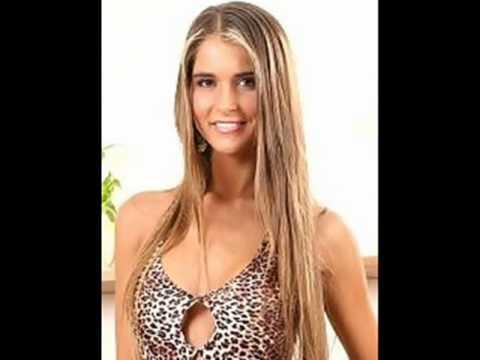 Bikini Open Tall Class 2015 NPC Miami Muscle Beach from YouTube · Duration:  3 minutes