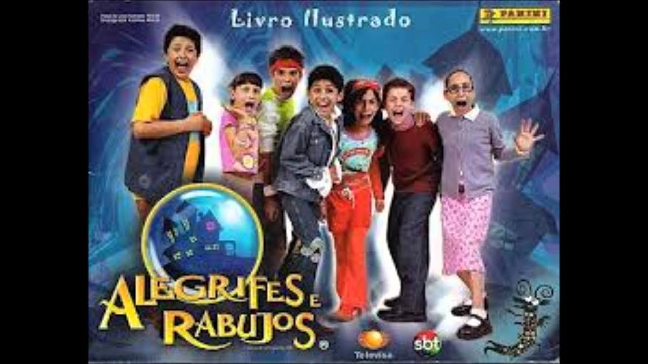 Youtube Novelas Mexicanas Televisa