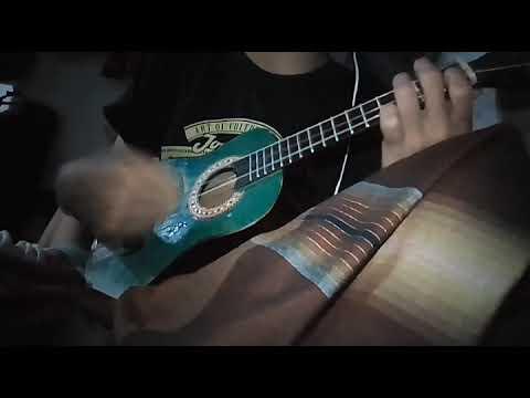 Chords For Lelah Mengalah Cover Kentrung Senar 3