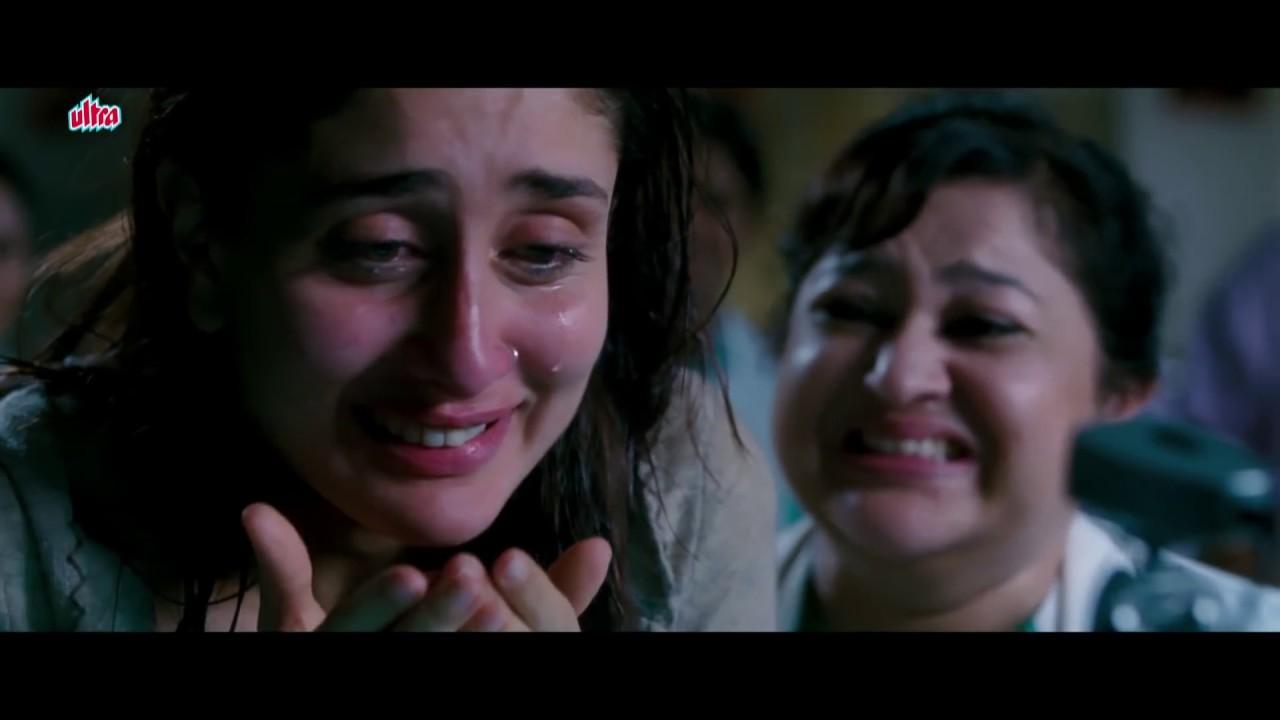 Download 3 Idiots baby scene - Aamir Khan -  Mona Singh - Kareena Kapoor - Boman Irani