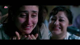 3 Idiots baby scene - Aamir Khan -  Mona Singh - Kareena Kapoor - Boman Irani