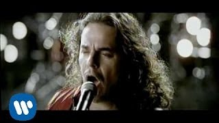 Repeat youtube video Maná - Labios Compartidos (Music Video)