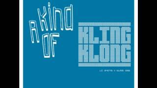 Oscar Barila & Maiki - Too Delirious (Daniel Stefanik Remix)