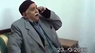 Mustafa Sungur: Dur bakalım Rusya ve Amerika daha tamamen Müslüman olmadı