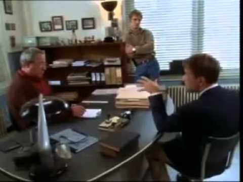 S01E13 Baantjer   De Cock En De Moord Op De Wallen