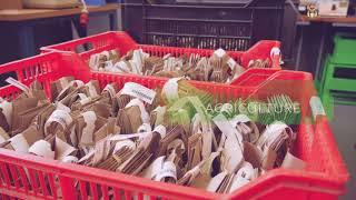 Bio Economy SA