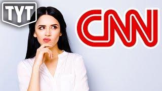 Is CNN Getting Better?