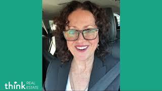 Caravan Episode 3 with Wendy Colton