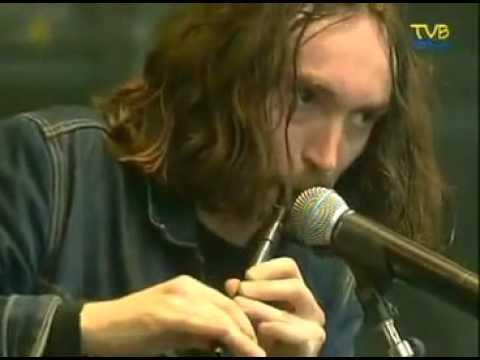 Matmatah L'apologie ( best french rock) live