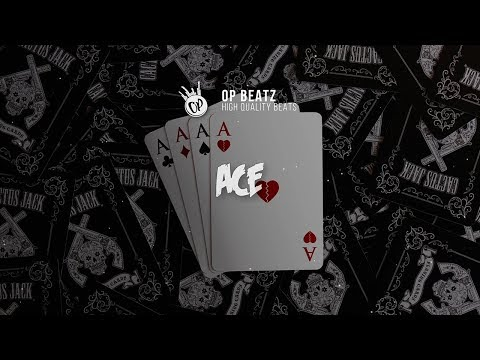 "[FREE] Bouncy Storytelling Hip Hop Beat 2018 – ""Ace"" 