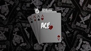 "[FREE] Bouncy Storytelling Hip Hop Beat 2018 - ""Ace"" | Free Beat | Rap/Trap Instrumental 2018"