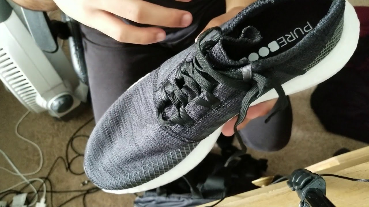 4a62329d6 italy adidas just introduced its best boost sneaker yet gq 22c59 55216   germany adidas pure boost go review. ultra boost alternative 9525b 27d43