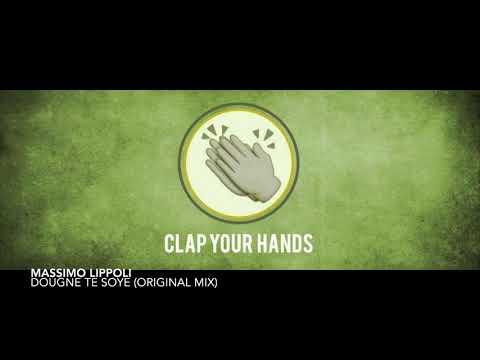 Massimo Lippoli - Dougne Te Soye (Original Mix)