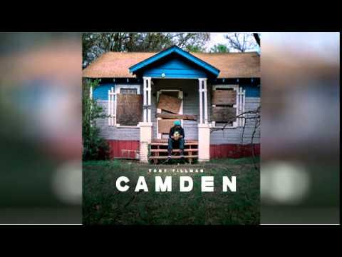Tony Tillman - CMDN ft. Deraj, Tragic Hero & Drew Allen